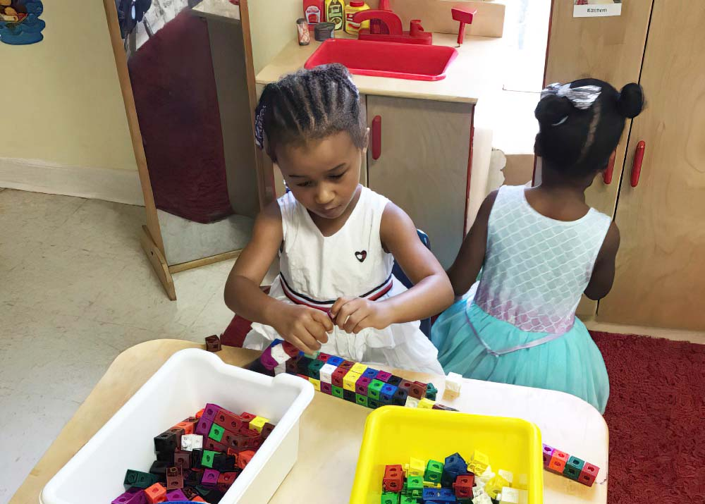 Trusted Curriculums For Diverse Learning